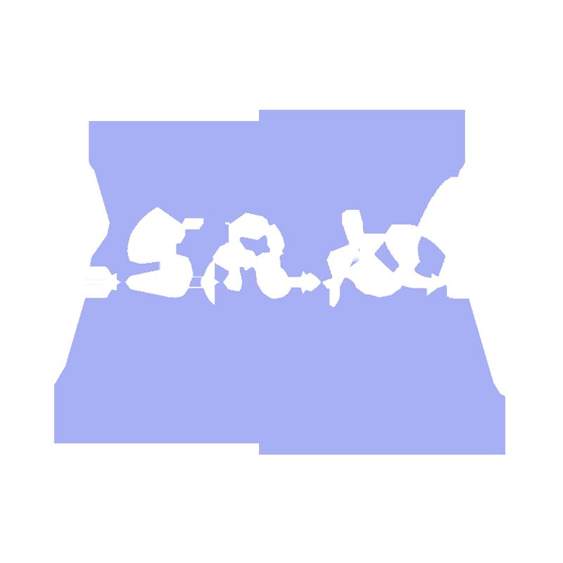 TSRACT